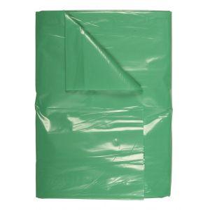 Master 482 anti-slip folie 2x5 m groen - Y50400047 - afbeelding 1
