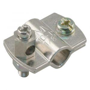 Q-Link aardklem 1/8 inch 10-12 mm - A50400967 - afbeelding 1