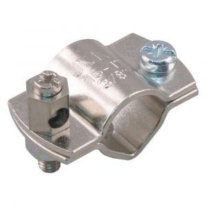 Q-Link aardklem 3/8 inch 16-17 mm - A50400968 - afbeelding 1