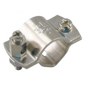 Q-Link aardklem 1/2 inch 21-22 mm - A50400965 - afbeelding 1