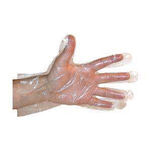 Master 78363 wegwerp klusjes handschoen 50 stuks - A50400052 - afbeelding 2