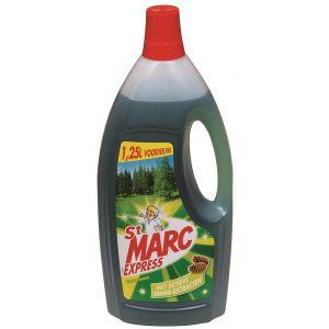 St Marc 9204 verfreiniger Express vloeibaar 1250 ml - Y50400048 - afbeelding 1