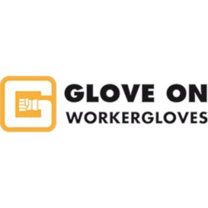 Glove On Touch Plus handschoen maat 9 L - Y50400063 - afbeelding 2