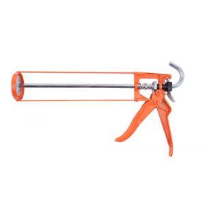 Zwaluw hand kitpistool HKS 12 nummer 113 metaal - Y51250369 - afbeelding 1