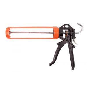 Zwaluw Cox hand kitpistool MK 5 Skelet - Y51250370 - afbeelding 1