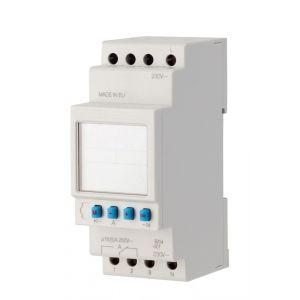 Maasland Security elektronische tijd schakelklok - Y11300798 - afbeelding 1