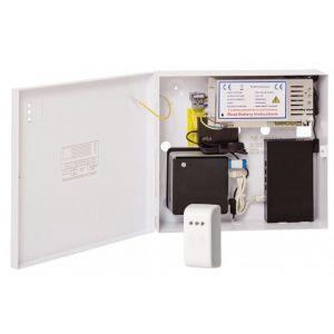 Maasland Security flexios toegangscontroleset met 1 binnenlezer - Y11301074 - afbeelding 1