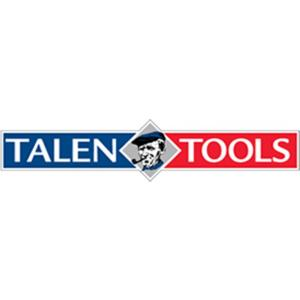 Talen Tools snoeischaar-messlijper K104