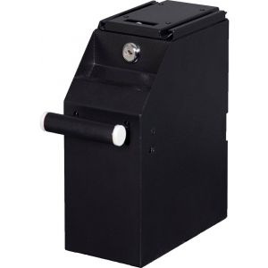 De Raat Security afstortkluis CBB Cashbox Basic - Y51260004 - afbeelding 1