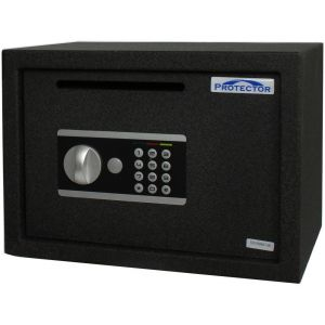 De Raat Security afstortkluis Domestic Deposit Safes 2535 E - Y51260020 - afbeelding 1