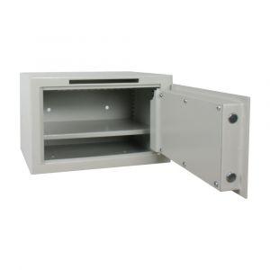 De Raat Security afstortkluis Deposit ETE - A51260051 - afbeelding 1