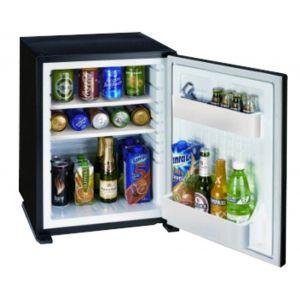De Raat Security F30 E koelkast Minibar met absorptiekoeling - A51260769 - afbeelding 1