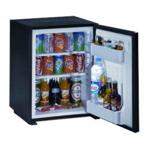 De Raat Security F40 E koelkast Minibar met absorptiekoeling - A51260770 - afbeelding 1
