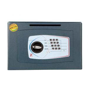 De Raat Security winkel afstortkluis Trony Gold GTR 4P - A51260028 - afbeelding 1