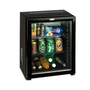 De Raat Security HP 40 LN koelkast thermo-elektrische minibar - A51260772 - afbeelding 1
