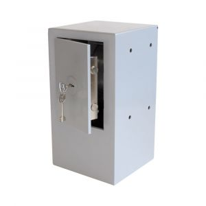 De Raat Security afstortkluis Key Security Box KSB 101 - Y51260030 - afbeelding 1