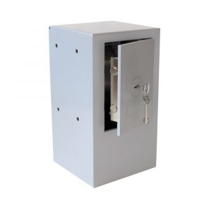 De Raat Security afstortkluis Key Security Box KSB 102 - Y51260031 - afbeelding 1