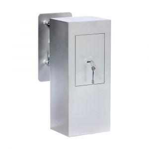 De Raat Security afstortkluis Key Security Box KSB 007 - Y51260033 - afbeelding 1