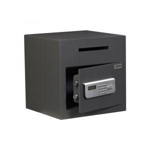 De Raat Security afstortkluis Protector Deposit Cash 1E - A51260039 - afbeelding 1