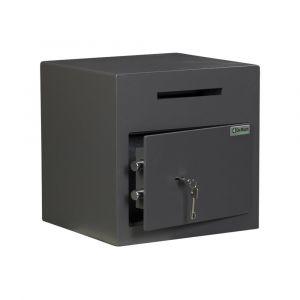 De Raat Security afstortkluis Protector Deposit Cash 1K - A51260038 - afbeelding 1