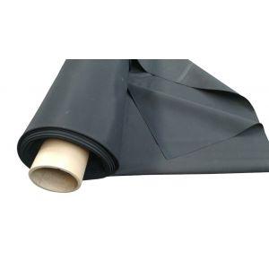 Berdal Pandser EPDM dakbedekking onderlaag 3x4,5 m x 1,14 mm - A50200044 - afbeelding 1