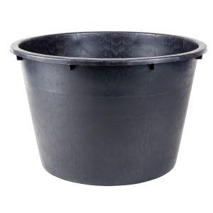 Berdal Gripline-T specie kuip 230 L zwart (85x55) - A50200529 - afbeelding 1
