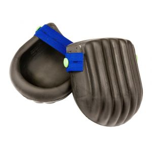Berdal Gripline kniebeschermer Tuinman nummer 14 rond - A50200401 - afbeelding 1