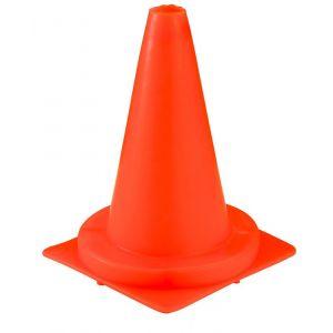 Berdal Gripline kegel 32 cm oranje - A50200429 - afbeelding 1