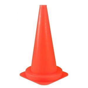Berdal Gripline kegel 50 cm oranje - A50200431 - afbeelding 1