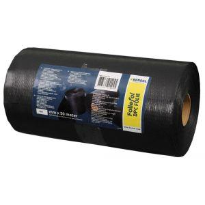 Berdal Foliefol DPC waterkerende folie 300 mm x 50 m - A50200127 - afbeelding 1