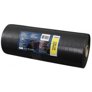 Berdal Foliefol DPC waterkerende folie 400 mm x 50 m - A50200129 - afbeelding 1