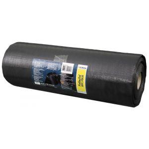 Berdal Foliefol DPC waterkerende folie 450 mm x 50 m - A50200130 - afbeelding 1