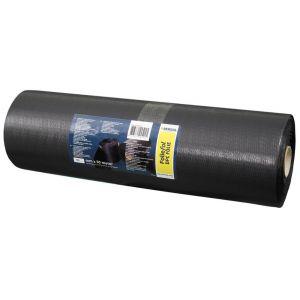 Berdal Foliefol DPC waterkerende folie 500 mm x 50 m - A50200131 - afbeelding 1