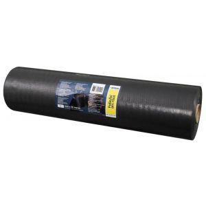 Berdal Foliefol DPC waterkerende folie 600 mm x 50 m - A50200132 - afbeelding 1