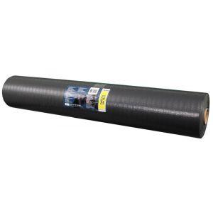 Berdal Foliefol DPC waterkerende folie 900 mm x 50 m - A50200134 - afbeelding 1