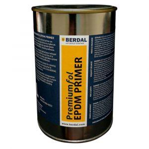 Berdal Premiumfol EPDM primer 1 L - A50200384 - afbeelding 1