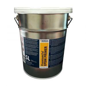 Berdal Premiumfol EPDM primer 5 L - A50200385 - afbeelding 1