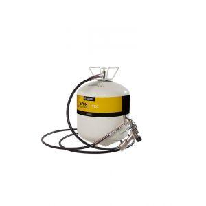 Berdal Pandser EPDM spraybond drukvat 22 L - Y50200389 - afbeelding 1