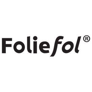 Berdal Foliefol stucloper grijs-grijs 75 m2 - A50200030 - afbeelding 2