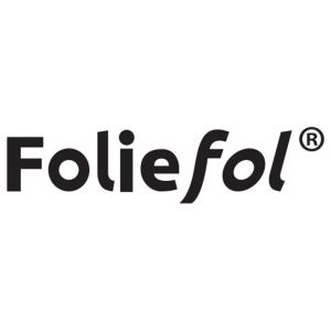 Berdal Foliefol puinzakken 500x700x0,08 mm MDPE transparant - A50200042 - afbeelding 2