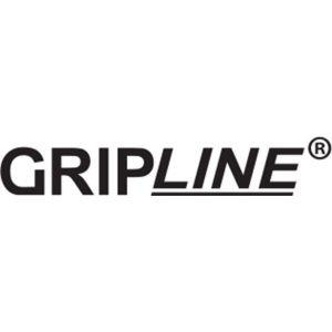 Berdal Gripline kniebeschermer knoppen lang Harmonica - A50200421 - afbeelding 2