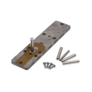 Safe-O-Tronic DS-LS BAT batterij voor KNSV-DS en EPS LS - Y30201987 - afbeelding 1