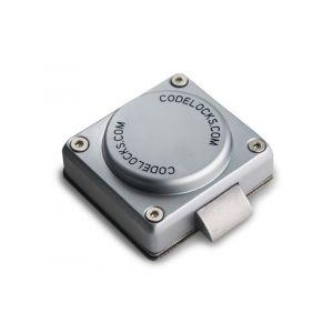 Dulimex DX EPS SLAM EPS SLAM Slam Latch voor EPS 1200 en 1500 - A30203022 - afbeelding 1