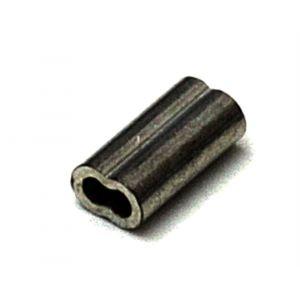 Dulimex DX 425-010 Nicopressklem 0.8-1.0 mm koper vertind - A30200943 - afbeelding 1