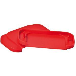GfS SP 9292 GfS reserve breekplaten rood 6 stuks voor Exit covers type E/F/K - A13003010 - afbeelding 1