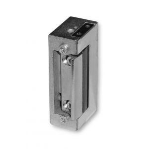 Jis ESP 1711 DC12 elektrische sluitplaat JIS 1711 DC 12 V gelijkspanning ruststroom spanningsloos ontgrendeld - A13002579 - afbeelding 1