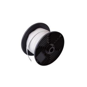 Dulimex DX RLB.14.GRS-G rolluikenband 14 mm grijs op rol 50 m - A13003443 - afbeelding 1