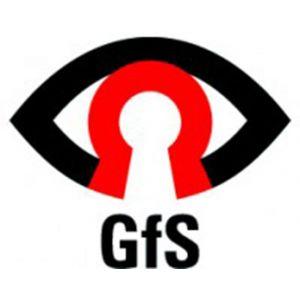 GFS SP 3210 GFS bekabeld deur reed contact opbouw inclusief 2 meter kabel sabotage vrij - A13002991 - afbeelding 1