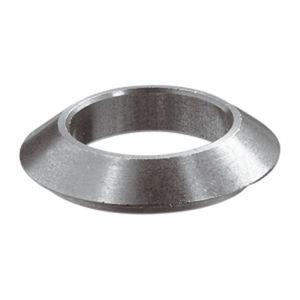 Intersteel 9973 halsring voor kruk diameter 16 mm RVS 0099.997340 - A1202217 - afbeelding 1