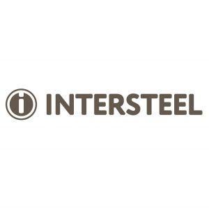 Intersteel 2570 renovatie kortschild groef WC55/8 mm chroom 0016.257062 - A1203076 - afbeelding 1
